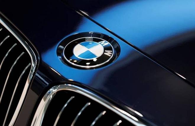 BMW tin rằng động cơ diesel sẽ còn sống thêm 20 năm