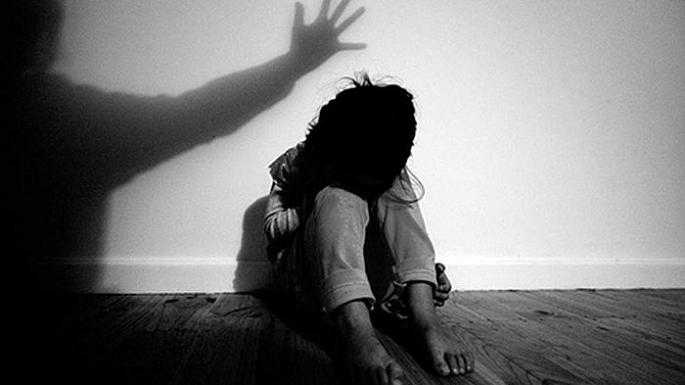 Chung tay thực hiện các giải pháp phòng ngừa tội phạm xâm hại trẻ em