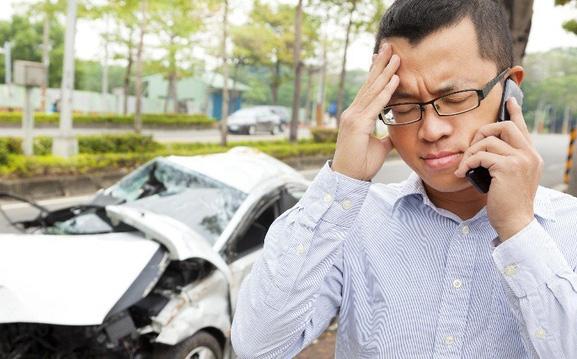 Doanh nghiệp 'khóc ròng' vì bảo hiểm dễ mua khó đòi