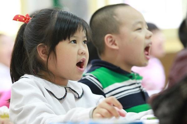 Nên chuẩn bị cho trẻ những gì khi sắp vào lớp 1?