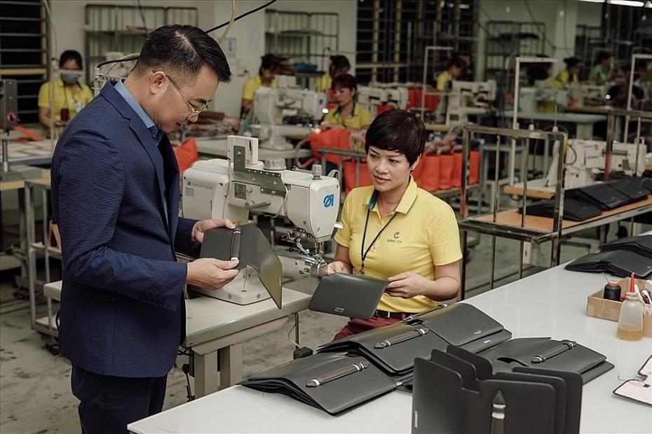 Dệt may và EVFTA: Doanh nghiệp hoạt động đơn lẻ dễ rủi ro cả ngành