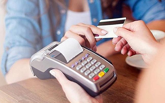 Ngân hàng Nhà nước ngăn chặn việc rút tiền, mua bán