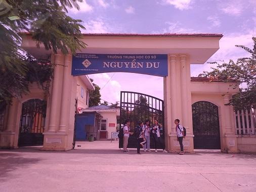 """Thái Nguyên: Hàng nghìn m2 đất giáo dục được """"hô biến"""" phục vụ mục đích thương mại"""