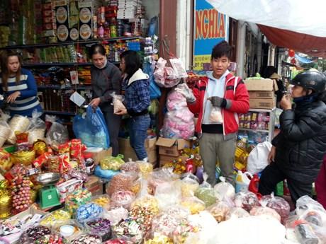 Quảng Ninh: Triển khai công tác bảo đảm an toàn thực phẩm Tết Kỷ Hợi và Lễ hội Xuân 2019