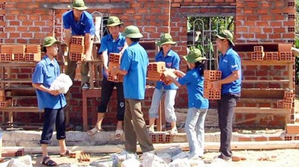 Tỉnh Cao Bằng: Có trên 8.000 Người có công được hỗ trợ nhà ở