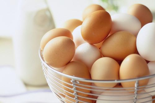 Những thực phẩm tốt và bổ dưỡng nhất mà các mẹ nên ăn sau khi sinh con