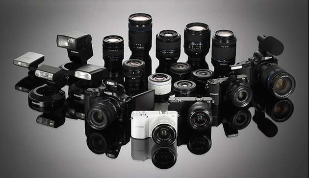 Những địa chỉ sửa chữa, bảo hành máy ảnh chính hãng ở Hà Nội và TP Hồ Chí Minh