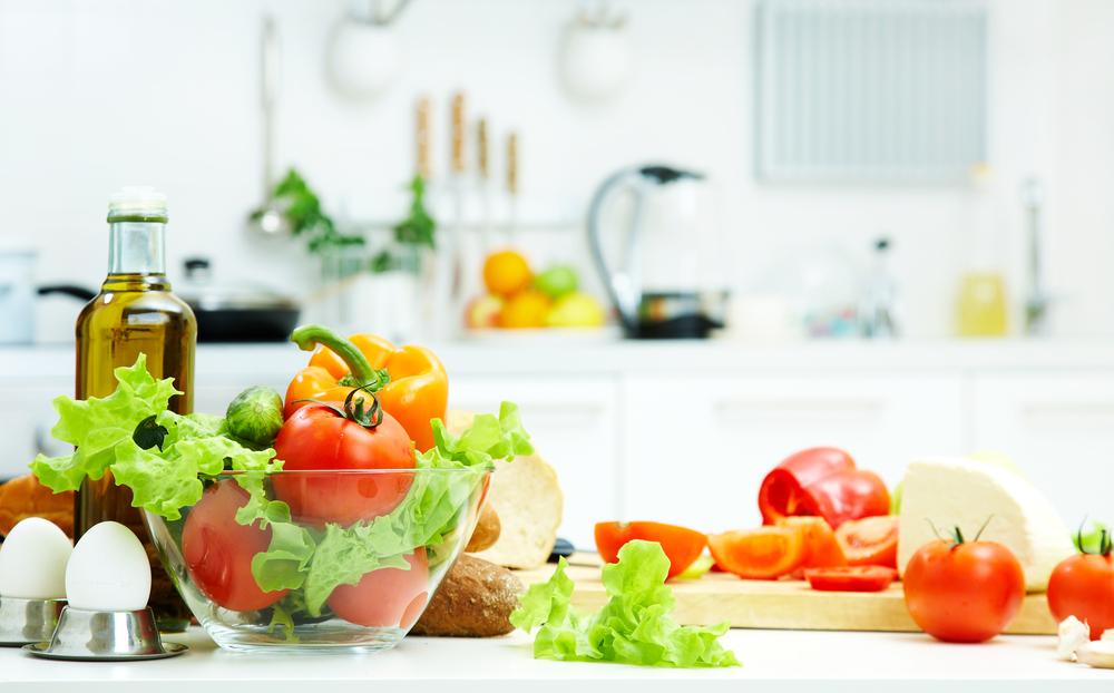 Tháng hành động Vì an toàn thực phẩm 2016: Sản xuất, kinh doanh, tiêu dùng rau, thịt an toàn