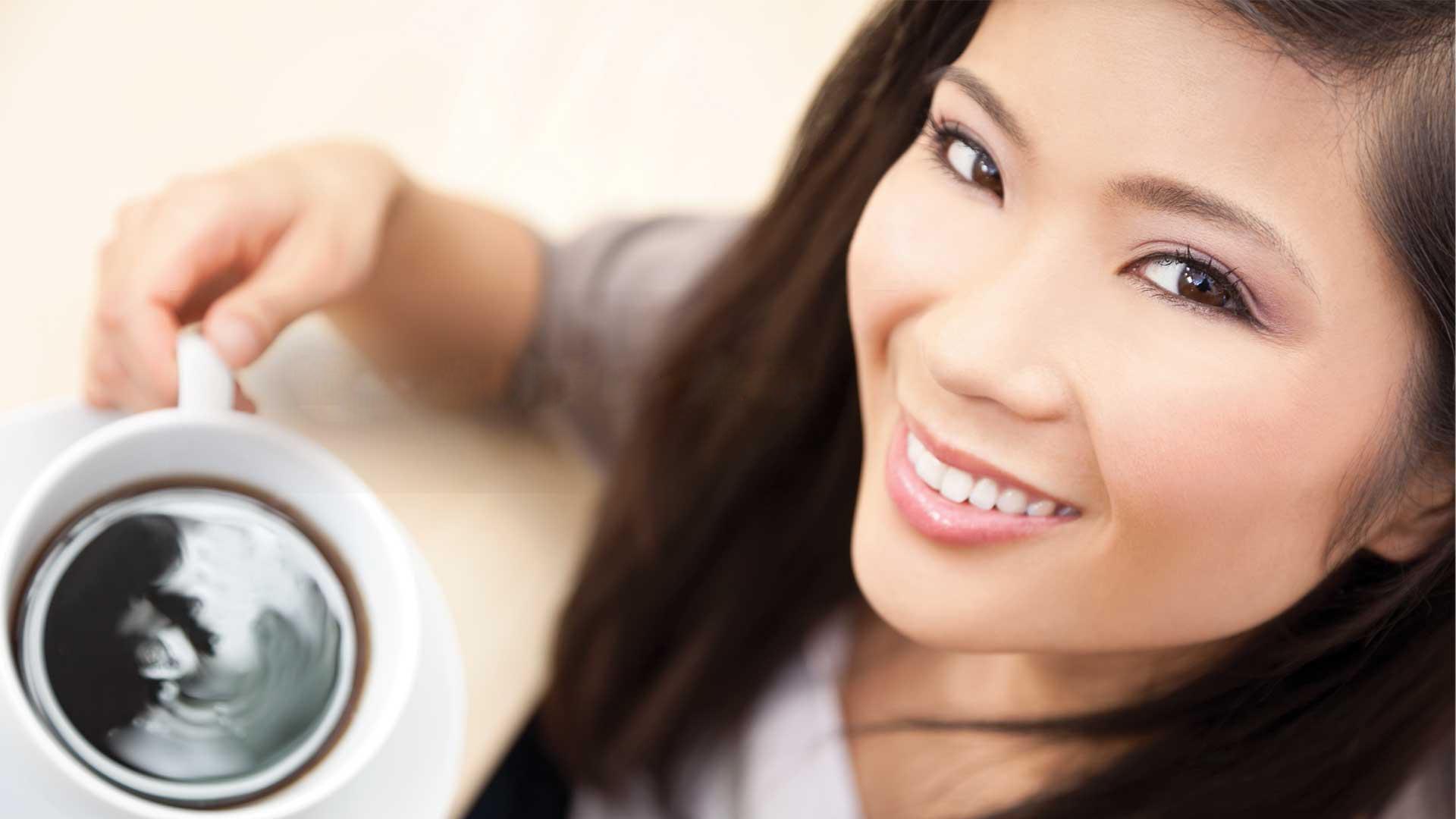 Hướng dẫn cách phân biệt nhanh nhất cà phê thật và cà phê từ hóa chất, bắp rang
