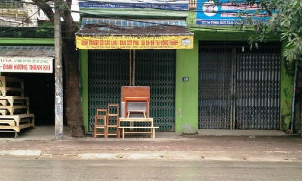 Vụ 1 thửa đất cấp 4 sổ đỏ tại Thanh Hóa: Dân khổ sở, kiệt quệ vì mỏi mòn chờ công lý!