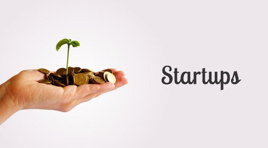 4 yếu tố quan trọng quyết định cho những ai muốn khởi nghiệp thành công