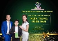 """Bài 1: Con đường đưa sản phẩm không phép thành """"thần dược"""" của gia đình Phú Lê"""