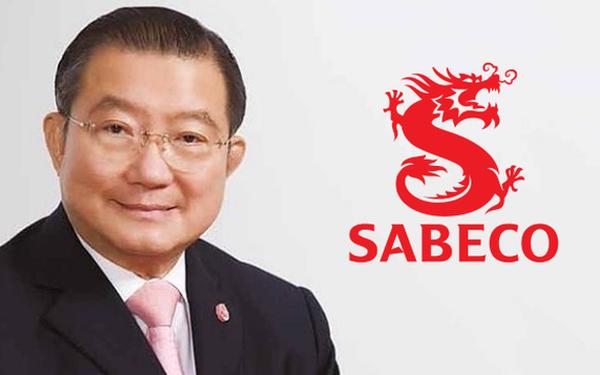 Vụ M&A giữa tập đoàn Thái Lan với Sabeco có tổng giá trị M&A đạt mốc kỷ lục đạt 10,2 tỷ USD, mức cao nhất từ trước đến nay.