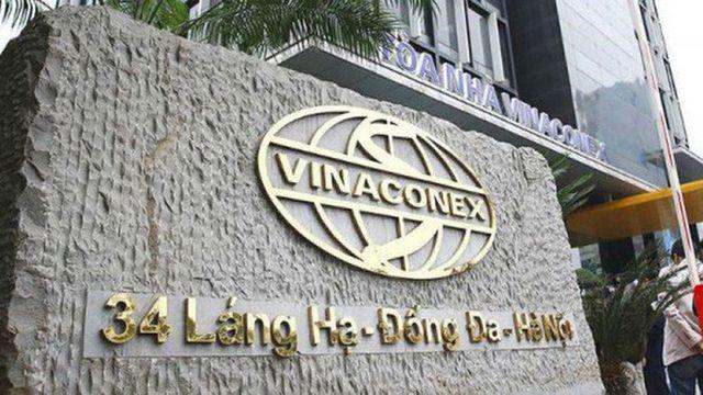 An Quý Hưng – Vincnonex, thương vụ M&A lớn nhất trong diện nhà nước thoái vốn.