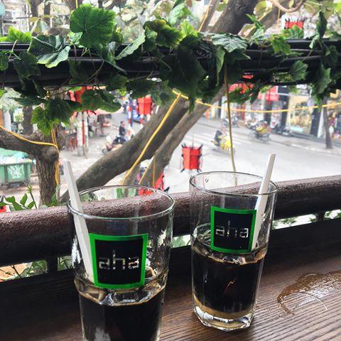 Vụ Aha cafe kinh doanh bóng cười: Đại diện Công ty CP Aha cafe phản hồi chính thức