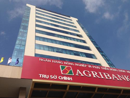 Điểm lại những vụ lừa đảo của cán bộ Agribank trong những năm vừa qua