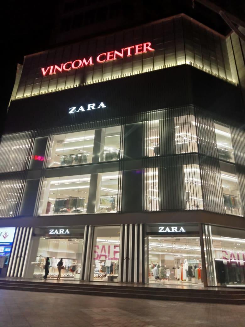 Vụ Zara bày bán sản phẩm không rõ nguồn gốc: Luật sư lên tiếng bảo vệ người tiêu dùng