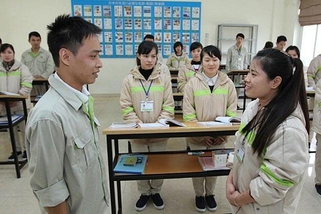 Cục Quản lý lao động ngoài nước cảnh báo: Du học trá hình tại Nhật gia tăng