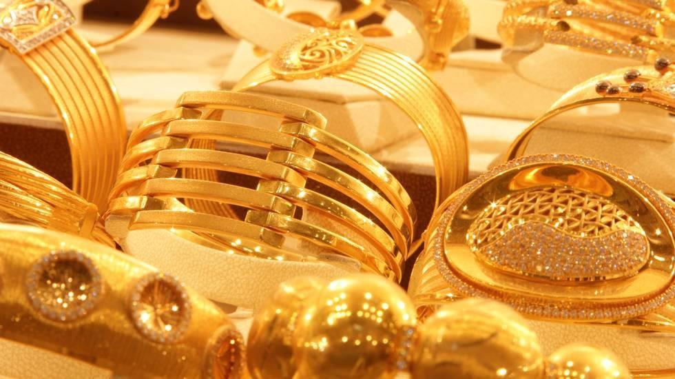 Giá vàng hôm nay 25/2: Vàng chịu áp lực trước diễn biến mới