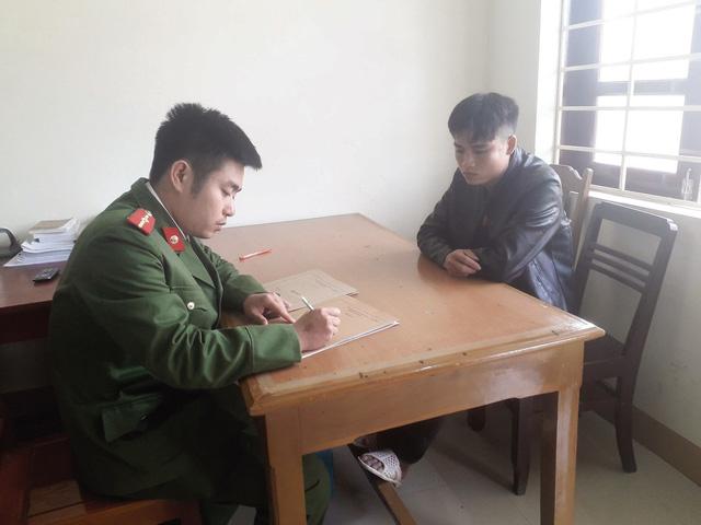 Cảnh báo tình trạng lao động chui từ Thanh Hóa sang Trung Quốc: Cuộc sống chui lủi, trốn tránh và những cảnh ngộ đau lòng
