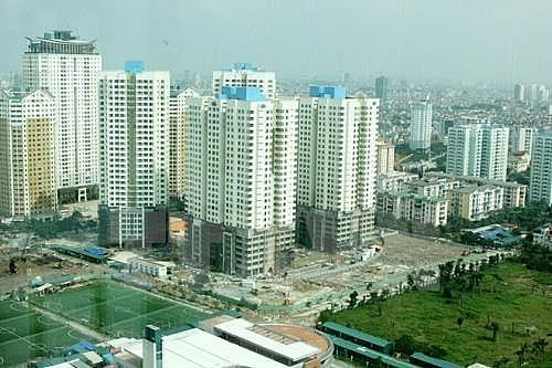 Nâng cao ý thức sử dụng điện an toàn, tiết kiệm trong các nhà chung cư cao tầng