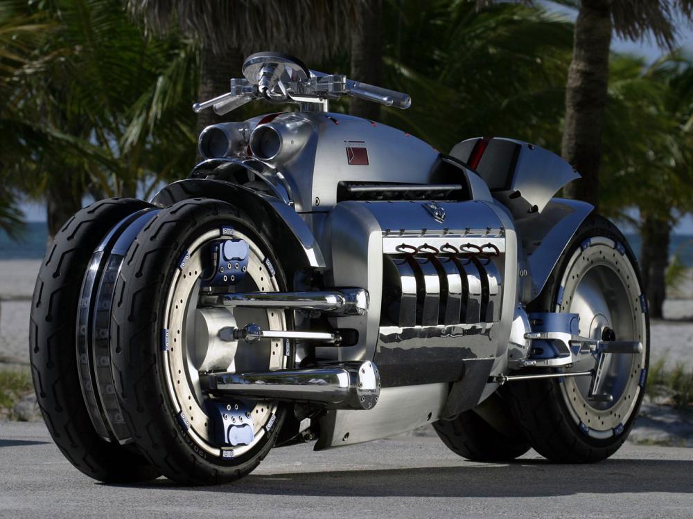 10 siêu mô tô nhanh nhất thế giới, công suất tối đa lên tới 500 mã lực