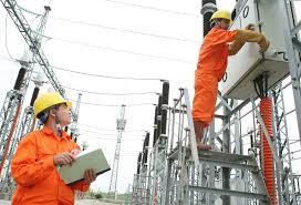 Đẩy mạnh bảo vệ an toàn lưới điện cao áp và sử dụng năng lượng tiết kiệm, hiệu quả