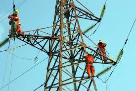 Tổng công ty Điện lực miền Bắc củng cố lưới điện, sẵn sàng đảm bảo cấp điện ổn định