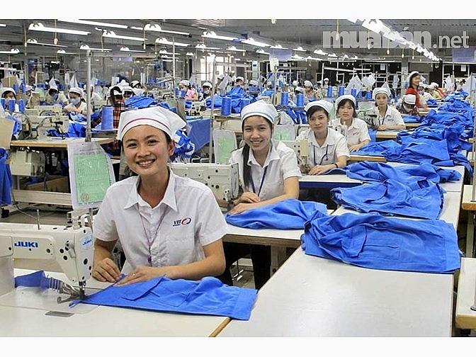 Quy định xuất khẩu hàng dệt may sang Mexico theo Hiệp định CPTPP