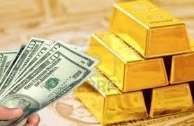 Giá vàng hôm nay 10/5: Tăng trở lại, vàng đã bớt bi quan?