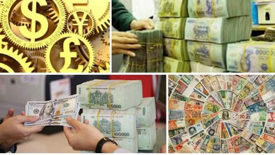 Những điểm sáng trong điều hành chính sách tiền tệ