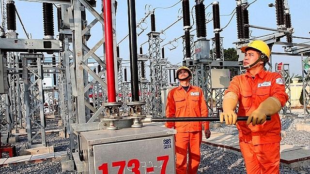 Bộ Công Thương báo cáo Quốc hội về việc tăng giá điện