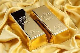 Giá vàng hôm nay 23/5: Đồng USD treo cao, vàng chìm đáy
