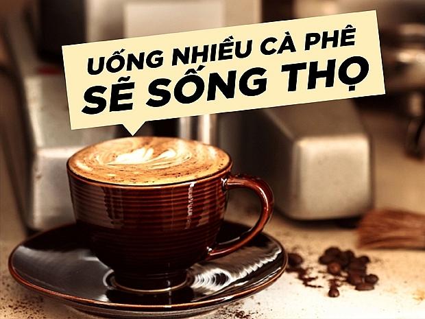 Giá cà phê hôm nay 26/5: Dao động từ 31.100 – 31.800 đồng/kg