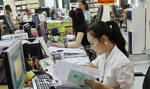 Lâm Đồng: 692 đơn vị nợ BHXH, BHYT, BHTN