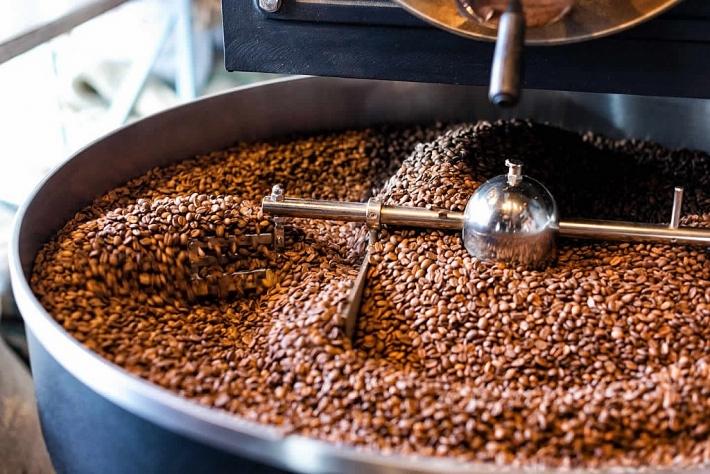Giá cà phê hôm nay 27/5: Đi ngang