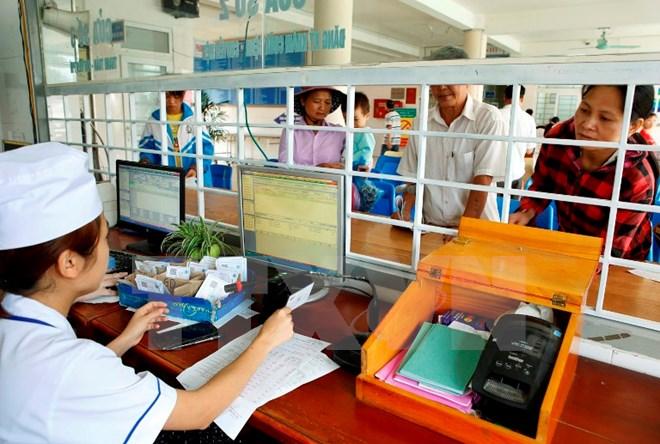 Cắt giảm hơn 1.300 điều kiện đầu tư kinh doanh, kiểm tra hàng hoá chuyên ngành lĩnh vực y tế