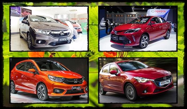 top xe tam gia 500 trieu dong giadinhvietnam.com