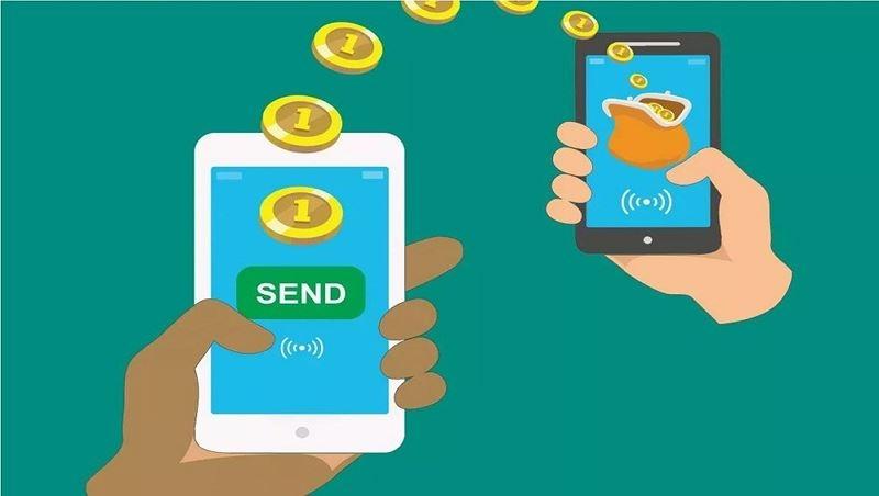 Nhà mạng tại Việt Nam cần làm gì khi triển khai dịch vụ mobile money?
