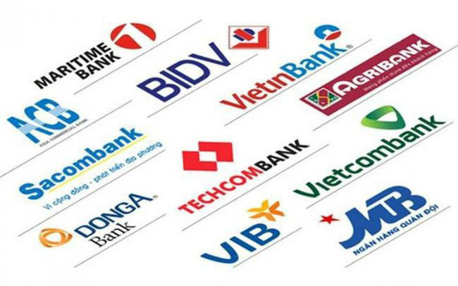Nhiều ngân hàng điều chỉnh tăng lãi suất