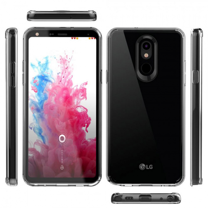 LG-Stylo-5-lo-anh-render-2
