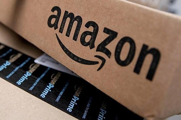 Amazon trở thành thương hiệu có giá trị nhất thế giới