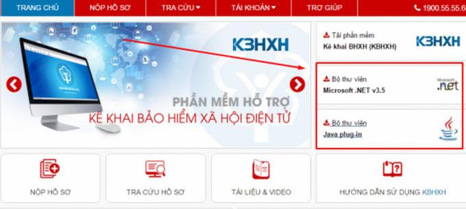 Triển khai thẻ BHYT điện tử - bước tiến mới trong phục vụ nhân dân