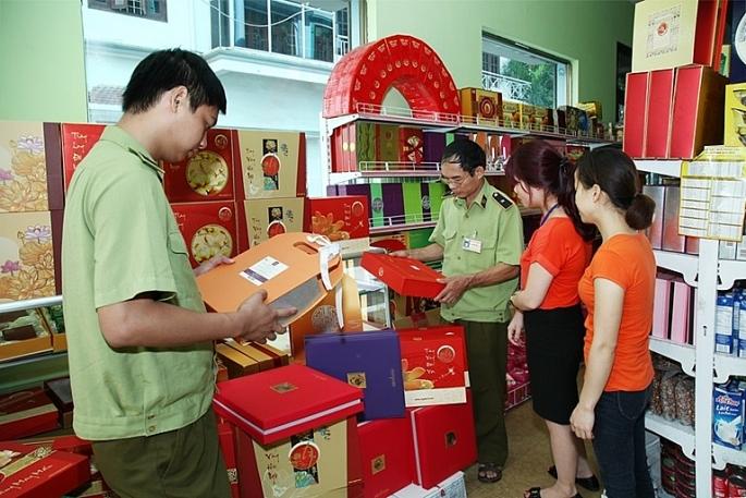 Hà Nội: Bảo đảm các điều kiện phục vụ Tết trung thu năm 2019