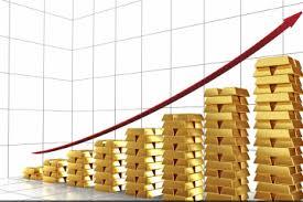 Giá vàng hôm nay 21/6: Liên tục tăng, chiếm đỉnh sau 5 năm