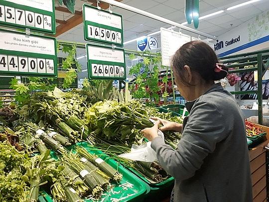 Phấn đấu 100% các trung tâm thương mại, siêu thị không dùng túi nilon khó phân hủy
