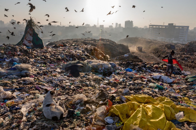 plastic-waste-single-use-worldwide-consumption-7