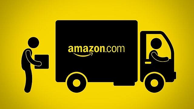 Sắp diễn ra chương trình giảm giá lớn nhất trong năm của Amazon