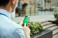 Grab muốn tạo ra 100 triệu doanh nhân để phục vụ tham vọng trở thành siêu ứng dụng