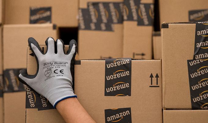 Vì sao doanh nghiệp chưa thể đẩy mạnh xuất khẩu qua thương mại điện tử?